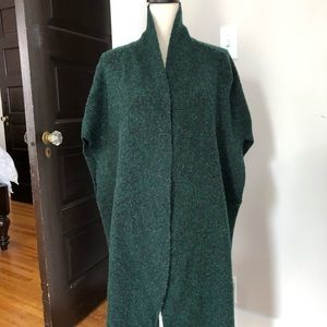 A New Day (Target) Long Sweater/Wrap